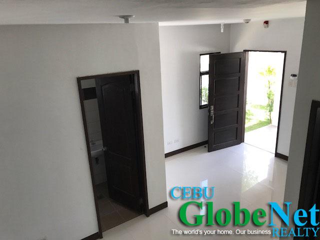 Cebu Globenet Realty