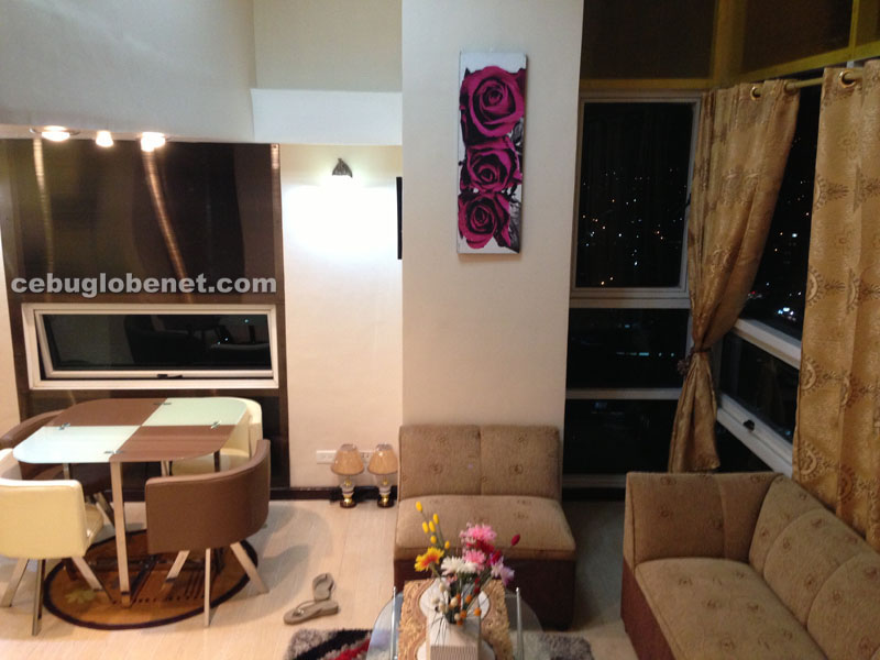 2 Bedroom Crown Regency 16