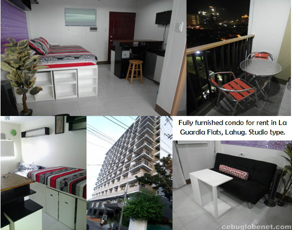 la-guardia-flats-studio-for-rent