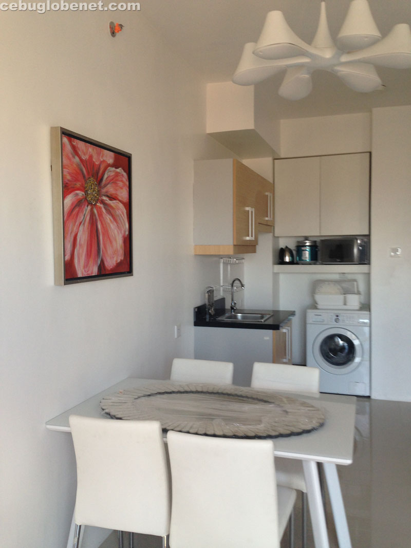 2-bedroom-lot-8-condominium-for-rent-2