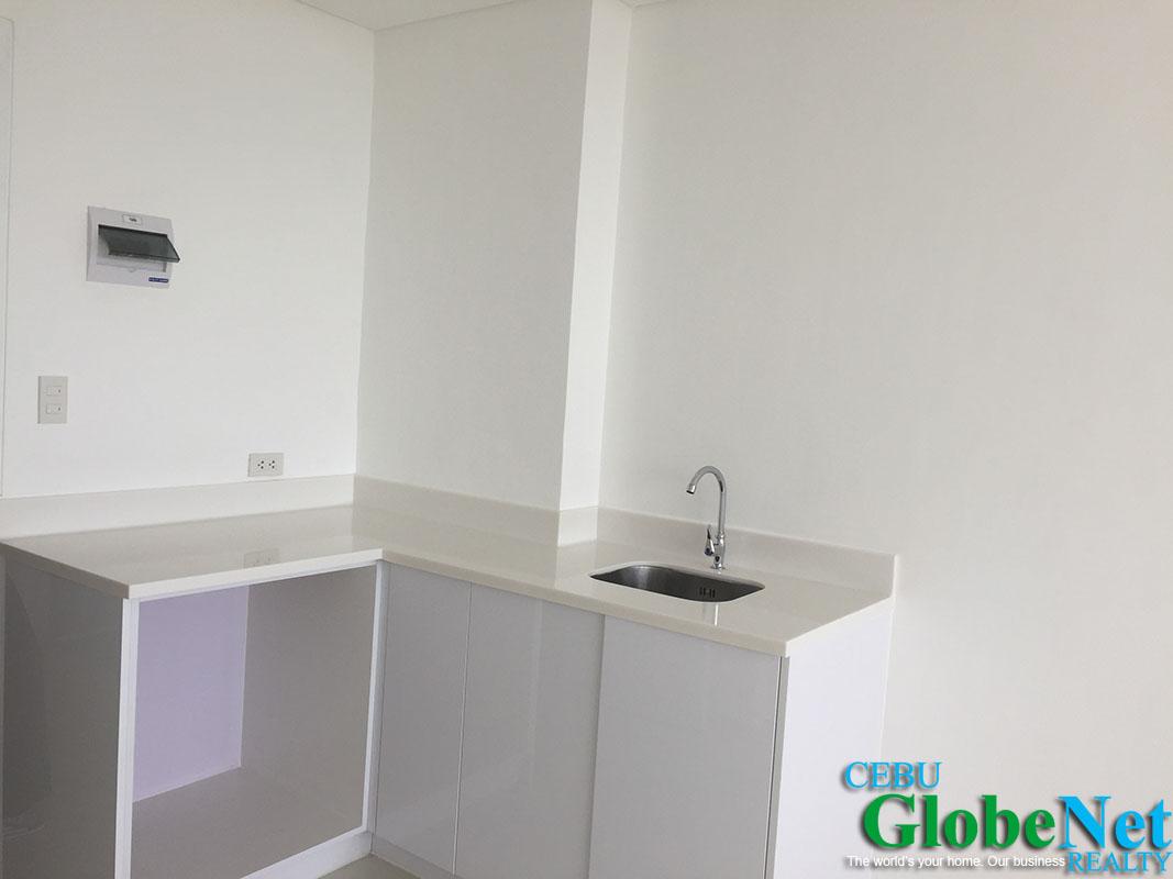 Office Studio Condo for Rent in Avenir, Cebu City
