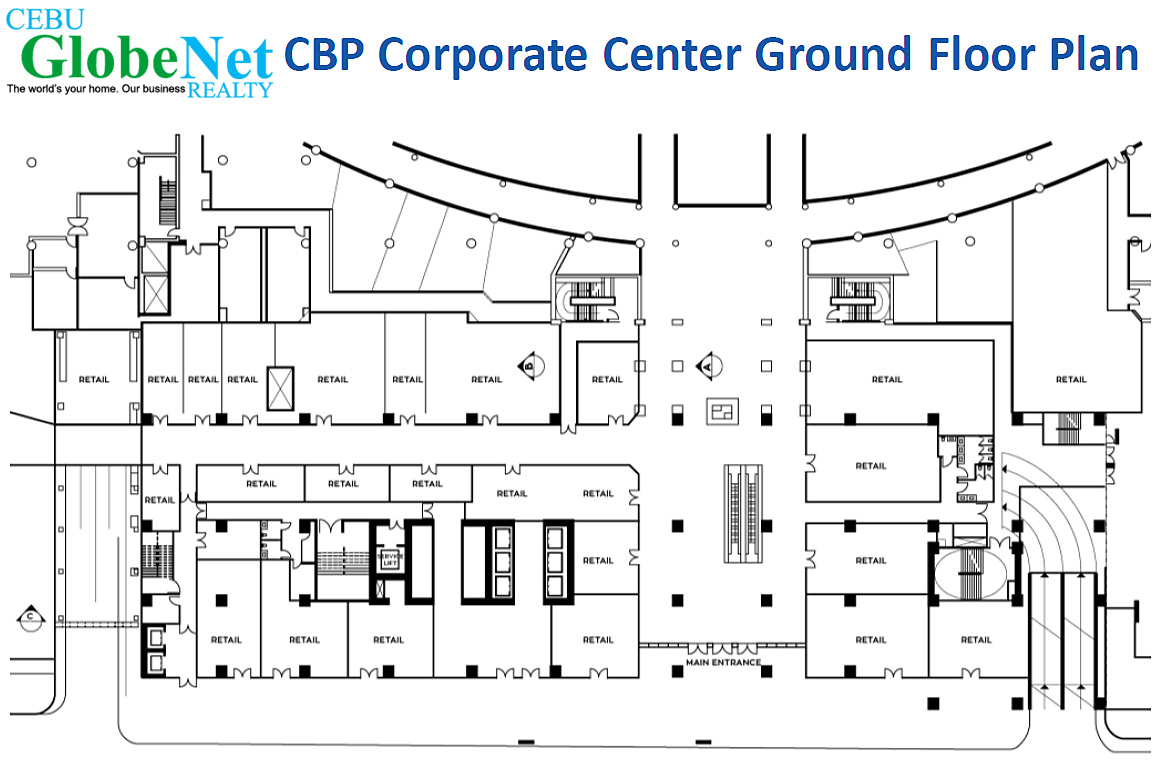 flooring company business plan This it business plan has been written to use a starting point for developing your own business 20 company description the company leases 1,200 square feet on the third floor of a 34,000 square foot high rise.