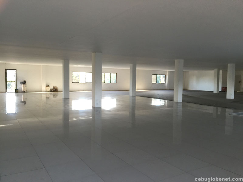 office-space-for-rent-cebu-city-3