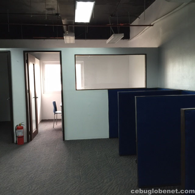 office space for rent in mabolo