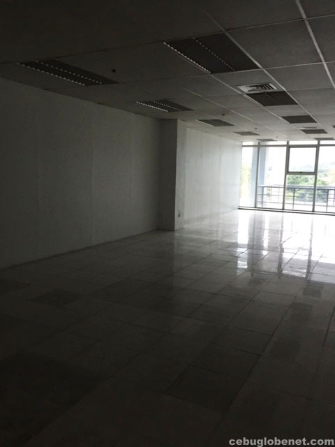 office-space-for-rent-cebu-business-park-3