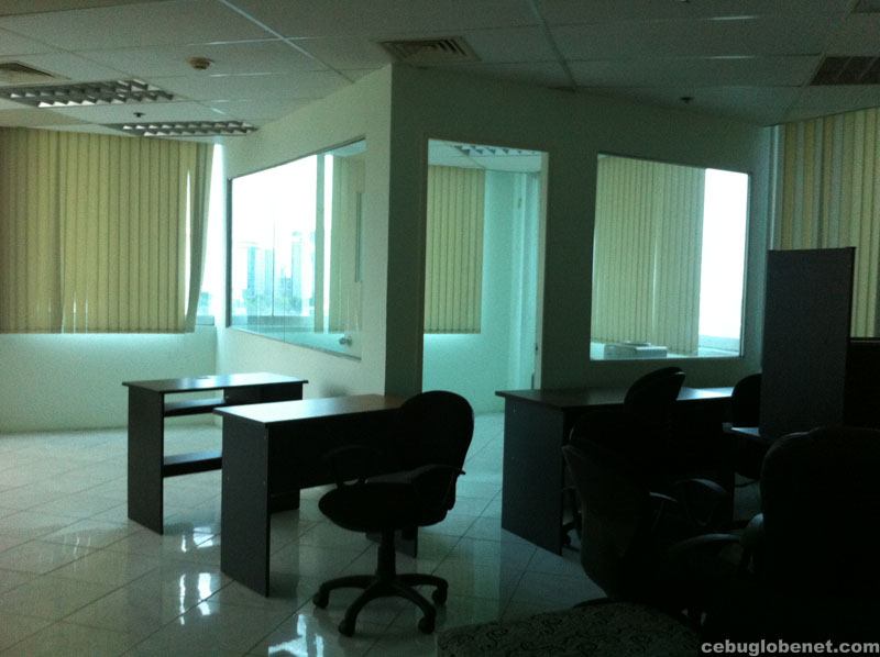 office-space-wt-tower-rent-4