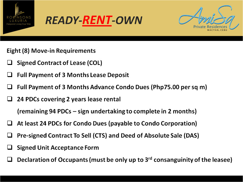 condo for rent sign. click to enlarge image renttoownsceme2jpg condo for rent sign o