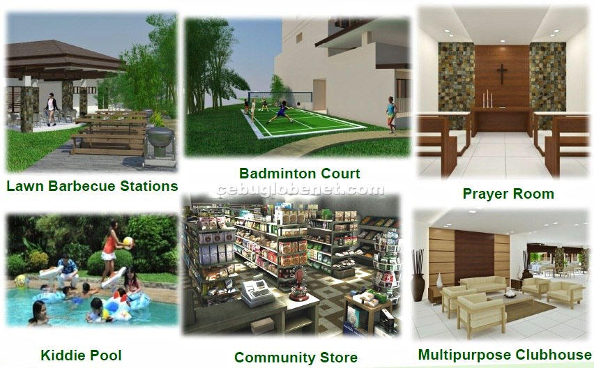 bamboo-bay-amenities