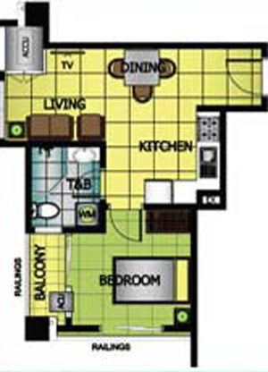 baseline-1-bedroom-floor-plan