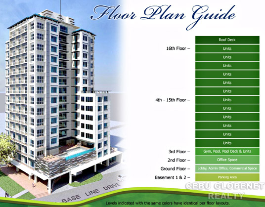 baseline-residences-floorplan-guide