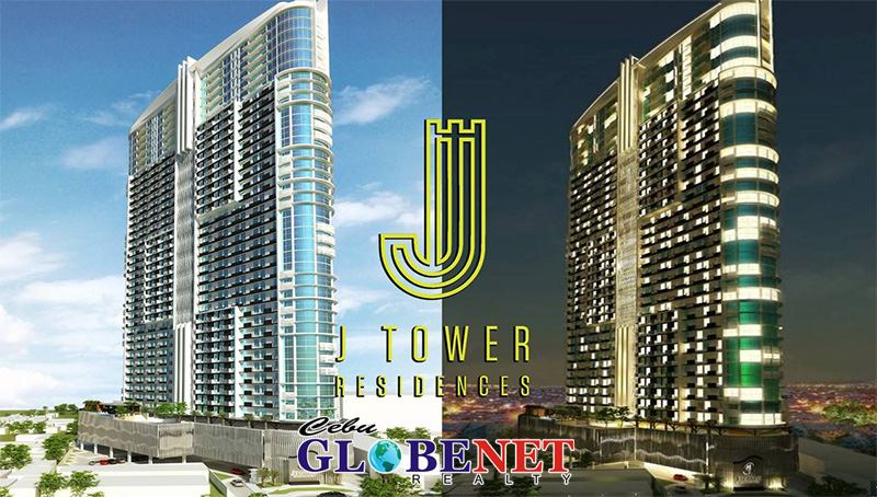 j tower residences