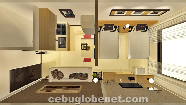 San-Marino-residences-unit-floorplan