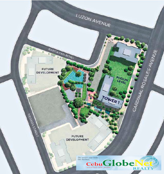 solinea-site-development-plan