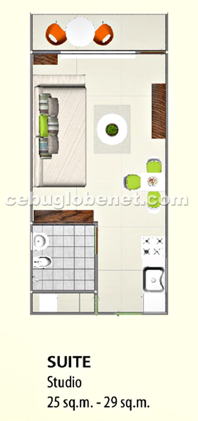sundance-residences-suite