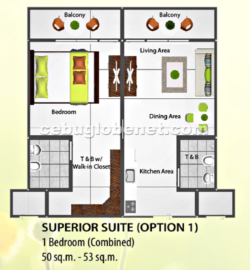 sundance-residences-superior-suite-option-1