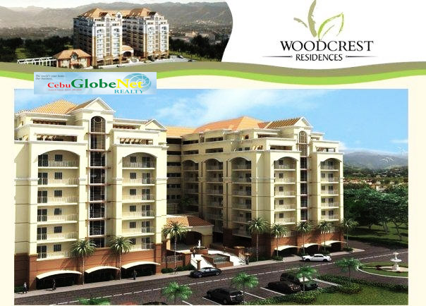 woodcrest-residences