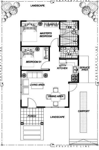Astele subdivision for Subdivision house plans
